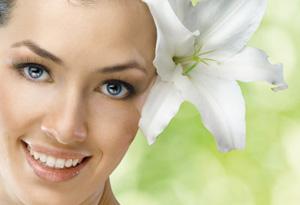 Pigmentstörungen, Altersflecken (Ästhetische Medizin)