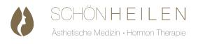 Schönheilen Logo